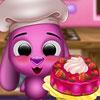 Chef Toto's Delicious Cak…
