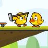 Chicken Duck Miner
