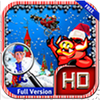 Christmas Elf - Hidden Ob…