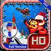 Christmas Elf - Hidden Ob…