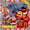 Christmas Mania - Hidden …