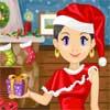 Christmas With Sara