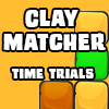 Clay Matcher - Time Trial…