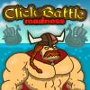 ClickBattle:Madness