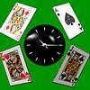Clock Solitaire
