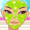 Cool Girl Beauty Makeover