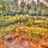 Copper Culture State Park…