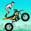 Crazy Stunts II