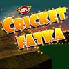 Cricket Fatka