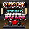 Crotch Rocket Escape