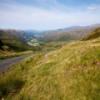 Cumbria Jigsaw