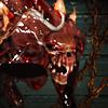Death's Embrace Escape 3