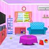 Deliberate Room Escape