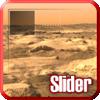 Desert Slider Puzzle