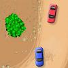 Desert racing 2