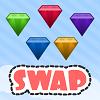 Diamonds Swap