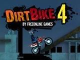 Dirt Bike 4