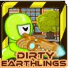 Dirty Earthlings