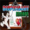 Dispensary Escape