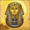 Dodgy Platforms Egypt