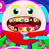 Dojo Dental Care
