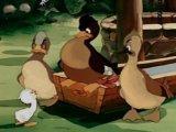 Ducklings Adventure