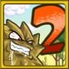 Durian Revenge 2