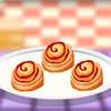 Easy Cinnamon Rolls Recip…