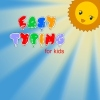 Easy Typing for kids