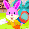 Enjoy Easter Eggs