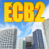 Epic City Builder 2: Adva…