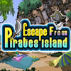 Escape from Pirates Islan…