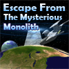 Escape from the Mysteriou…