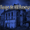 Escape the Old  Brewery