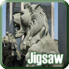 Explore China 2 Jigsaw Pu…