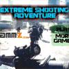 Extreme Shooting Adventur…