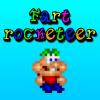 Fart Rocketeer