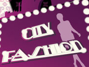 Fashion City