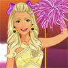 Fashion Studio - Cheerlea…