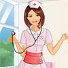 Fashion Studio - Nurse Un…