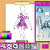 Fashion Studio - Popstar …