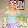 Fashion Studio - Pyjama D…