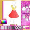 Fashion Studio - Retro Ou…