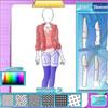Fashion Studio - Winter O…