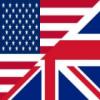 Flags Hidden Images