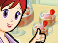 Fruit Slush Punch: Sara's…