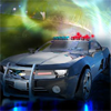 Furious Patrol Parking