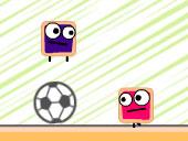 Futebol Mr Tart