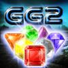 Galactic Gems 2: Accelera…