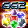 Galactic Gems 2: New Fron…